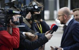 'Devil in the details': Belgium reacts to new Brexit agreement