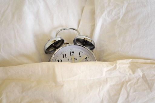 Clock change: Belgium gets an extra hour sleep on Sunday