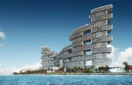 Belgian company to build 'gigantic' hotel in Dubai with 100 swimming pools