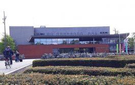Police arrest 28 transmigrants at train station in Antwerp