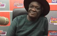 December Referendum: Prof Ahwoi Disagree With Afari Gyan On Partisan MMDCEs