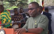 Charles Bissue Is A Big Asset To Western Region NPP