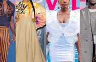 4Syte Music Video Awards 2019: Glamourous looks from the red carpet