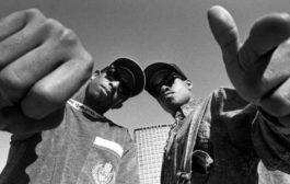 Gang Starr: The bizarre story behind their final album