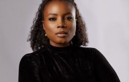 'We Don't Have Artiste Managers In Ghana' — Irene Logan