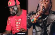 Year Of Return: Stonebwoy, DJ Black To Thrill Patrons At 2019 Afrobeat Party