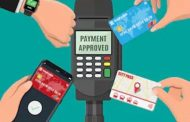 Mischief About 'Cashless Ghana'