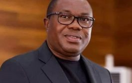 AWW Violence: Ofosu-Ampofo Blasts Gov't For Abandoning Victims