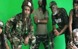 Steel Pulse To Thrill Fans On March 7