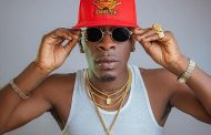 Shatta Wale Fires CharterHouse In Fresh Attacks