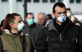Coronavirus: 5 new cases confirmed in Belgium on Monday night