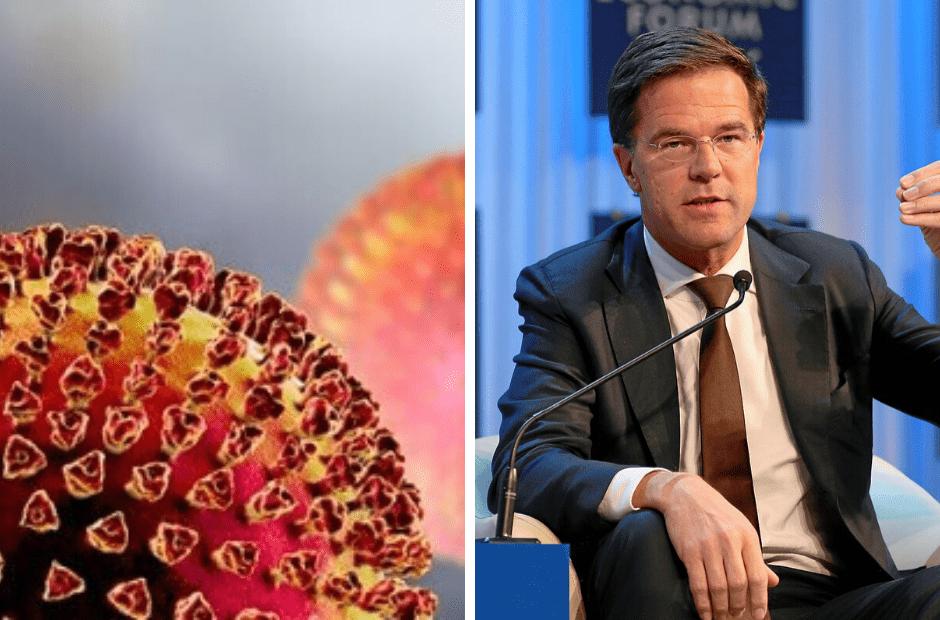 Coronavirus: the Netherlands reaches 24 confirmed cases