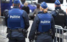 Man attacked, accused of causing coronavirus in Belgium