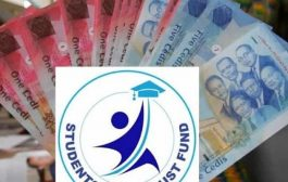 To Aggrieved Students' Loan Beneficiaries: On Delay In Disbursement Of Funds To Beneficiaries