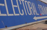IPAC Meeting Was Successful Despite NDC Boycott – EC