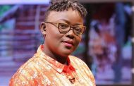 Trending Video: From The Kitchen To The Studio: Nana Yaa Brefo Tells It All