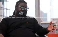 If Hair Dressers, Doctors Are MPs, Why Not A Musician? – Obour