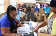 New Register: Using Ghana Card, Passport Will Deny 10million People The Right To Vote – IPRAN