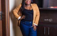A True Definition Of A Model Global Citizen: Meet Gifty Oware-Aboagye