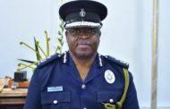 IGP Condemns Kafaba Lynching