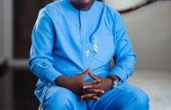 *NPP BELGIUM MOURNS LAWYER KWADWO OWUSU AFRIYIE( SIR JOHN)*