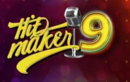 Meet Contestants Of MTN Hitmaker Season 9