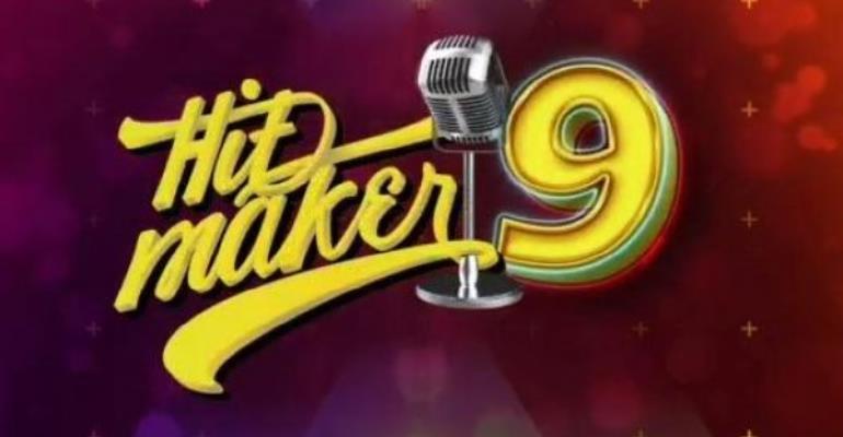 Meet Contestants Of MTN Hitmaker Season 9