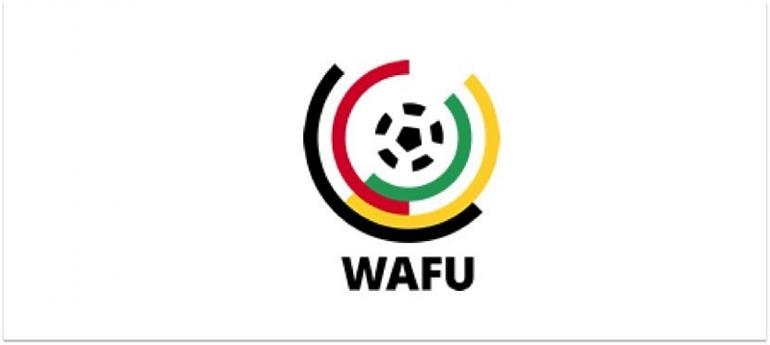 Referee Charles Bulu, 3 Others Assigned Roles In WAFU U-20 Qualifying Tournament