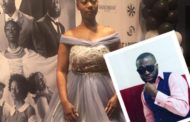 Raquel Snubs Andy Dosty, Failed To Show Up For His Music Video