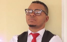 Obinim Forgery Case Adjourned Again