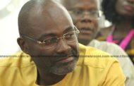 Ken Agyapong's Excuse Duty Not To Delay Court Processes – Doctor