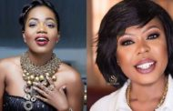 I Made $13k Out Of Your Foolishness Yesterday— Afia Schwar Tells Mzbel