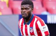 The Keys To Thomas Partey's Arsenal Move