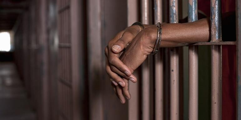 Two Jailed 8years For Stealing Over Ghc1m From Bullion Van Cash