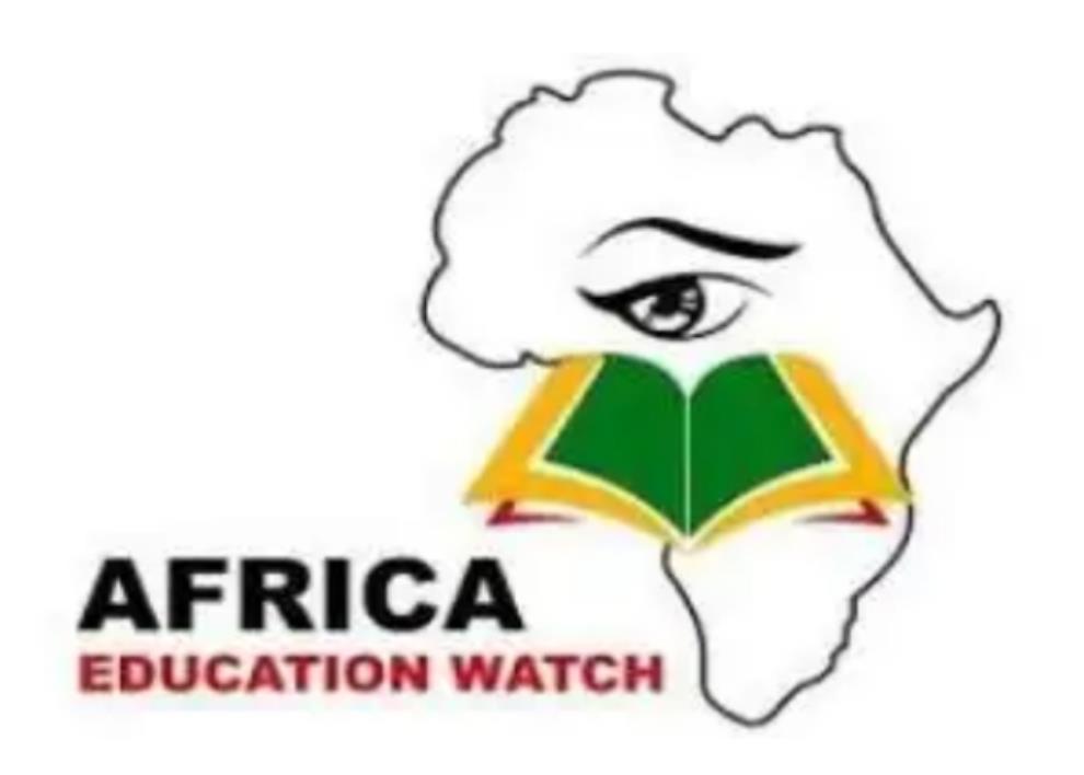Don't politicize scholarship for tertiary students – EduWatch to scholarship secretariat