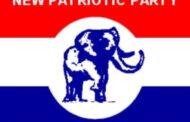 Akatsi South NPP demands removal of MCE