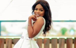 Chief priest defrauded me GHC2,000 over case against Afia Schwarzenegger – Mzbel claims