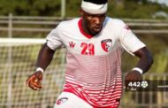 I want to score more goals to earn Black Stars invite, says WAFA star Daniel Lomotey