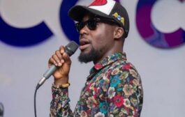 TeePhlow features Strongman, Samini, Efya, others on 'Phlowducation II' album
