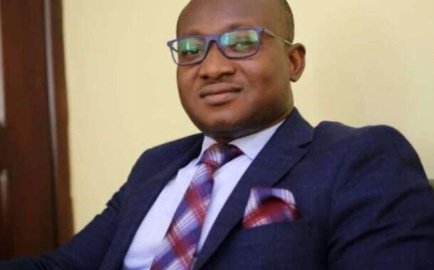 Asante Kotoko hierarchy accuses Ghana FA of selective justice