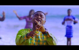 Godfrey T Yekulemo New Video