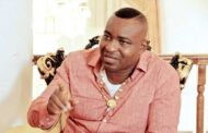 I Will Personally Sponsor Mahama's 2024 Re-election As NDC Flagbearer - Chairman Wontumi