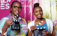 European Union, Ghanaian filmmakers to promote cultural heritage through films