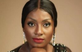 I took a break from music because of marriage — Ateaa Tina